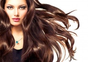 Hair extensions charlotte get thick hair from root to tip many women desire having thick gorgeous long flowing hair what they forget is that such hair would require a considerable amount of energy patience pmusecretfo Images